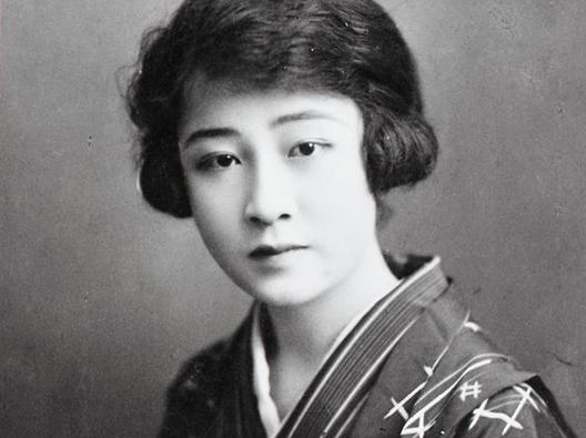 1922-history-image_01