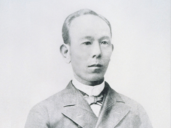 1872-history-image